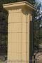 Колонна бетонная Политеп Винница