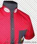 Пошив корпоративных, офисных, классических рубашек  - Изображение #5, Объявление #744273