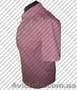 Пошив корпоративных,  офисных,  классических рубашек