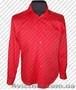 Пошив корпоративных, офисных, классических рубашек  - Изображение #4, Объявление #744273