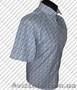 Пошив корпоративных, офисных, классических рубашек  - Изображение #2, Объявление #744273