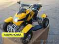 Детский квадроцикл HL-D421E до 80кг,  30км/час