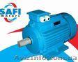 Продам новые электродвигатели АИР со склада Винница