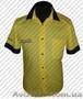 Пошив корпоративных, офисных, классических рубашек  - Изображение #3, Объявление #744273