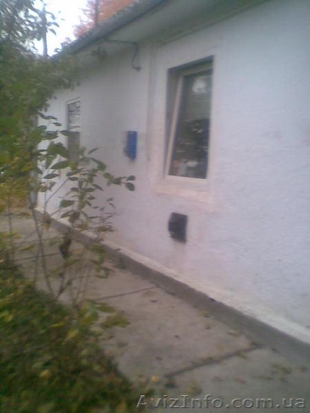 Дом в Винницкой обл. г.Жмеринка, Объявление #764494