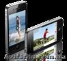 Apple IPhone 4S 16gb (Never Locked)