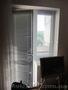 Окна алюминиевые б/у