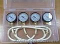 Синхронизаторы карбюраторов 2,  4 шт. от 270грн.