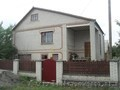 Продам дом в Ильинцах