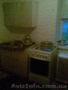 Дом в Винницкой обл. г.Жмеринка - Изображение #7, Объявление #764494