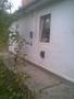 Дом в Винницкой обл. г.Жмеринка - Изображение #1, Объявление #764494