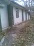 Дом в Винницкой обл. г.Жмеринка - Изображение #2, Объявление #764494