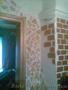 Дом в Винницкой обл. г.Жмеринка - Изображение #6, Объявление #764494