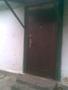 Дом в Винницкой обл. г.Жмеринка - Изображение #4, Объявление #764494