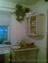 Дом в Винницкой обл. г.Жмеринка - Изображение #3, Объявление #764494
