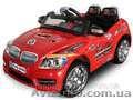 Важно! Продам Детский Электромобиль BMW E3366 - 12V