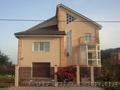 Продам новый  двухэтажный дом