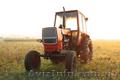 Продам трактор ЮМЗ-6  , 1998г.