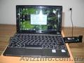 Продам нетбук Lenovo s10-3