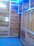Cауна на дровах