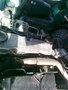 кара дизельная Митсубиси на 1.5 тонны - Изображение #2, Объявление #802580
