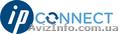 Хостинг,  домены,  сервера