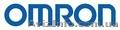 OMRON №1 в мире по производству медицинской техники