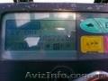 электропогрузчик Toyota 7FB15 на 1 тонну - Изображение #2, Объявление #878371