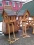 Малые архитектурные формы Винница