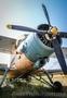 Авиация для внесения средств защиты растений, Объявление #882154