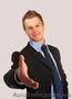 Финансовый консультант в страховую компанию