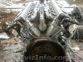 Продам Двигатель Д-12. 1-категории.