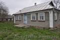 Продам будинок в с. Сокільці