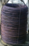 Металлопрокат.Пруток :6, 5мм