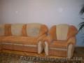 Мягкая мебель Мягкий уголок и кресло