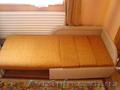 Продаю раскладное кресло