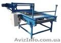 Линии автоматические для производства профнастила,  металлочерепицы