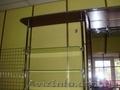 Продам торговое оборудование  для детского  магазина