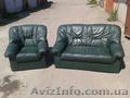 Мягкая мебель,  кресла,  б/у из Германии