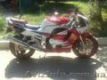 Мотоцикл Suzuki K-750 в отличном состоянии