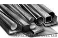 Продам металлопрокат с доставкой по всей Украине