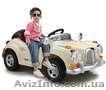 внимание детские электромобили оптом 2013 для интернет магазинов
