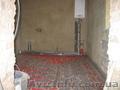 Монтаж систем отопления водопровода и канализации