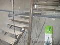 Замена канализации Винница