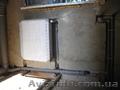 Отопление, теплий пол, водопровод - Изображение #4, Объявление #593235