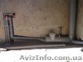 Монтаж систем отопления водопровода и канализации  - Изображение #5, Объявление #537609