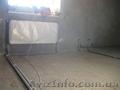 Отопление, теплий пол, водопровод - Изображение #3, Объявление #593235