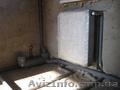 Монтаж систем отопления водопровода и канализации  - Изображение #6, Объявление #537609