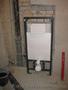 Монтаж систем отопления водопровода и канализации  - Изображение #4, Объявление #537609