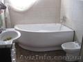 Монтаж систем отопления водопровода и канализации  - Изображение #3, Объявление #537609